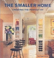 The Smaller Home: Creating the Perfect Fit артикул 1168a.